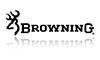 browning 72