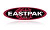eastpak 72