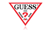 guess 72