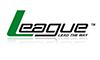 league 72