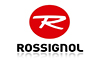 rossignol 72_rev
