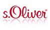 s Oliver 72