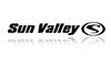 sun valley 72