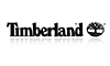 timberland 72